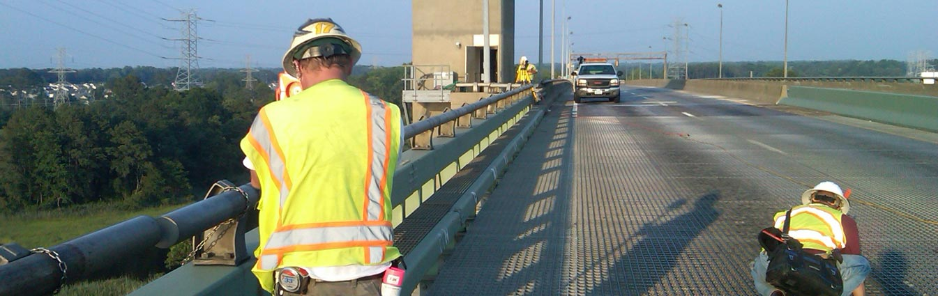 virginia-bridge-survey-companies